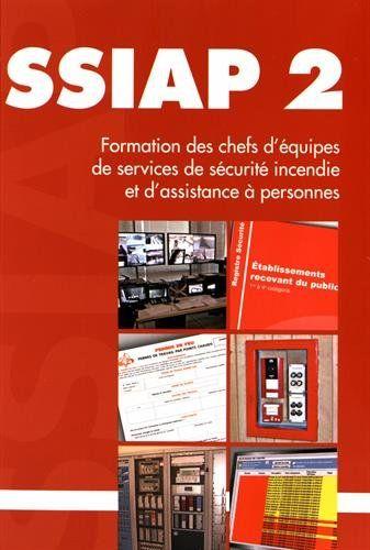 Nicheebook Sagittariusa Telecharger Livre Pdf Le Titre Ssiap 2 Form En 2020 Securite Incendie Telechargement Livre