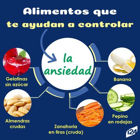 Alimentos para bajar de peso naturalmente costa