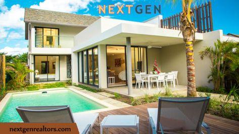 Luxury 4 Bhk Villas For Sale In Gachibowli Hyderabad Reach Us Today