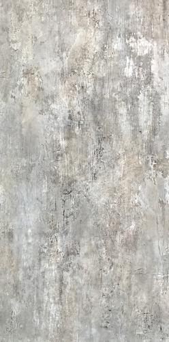 Ez Tile Morning Fog Click Lock Vinyl Tile 12 X 24 20 03 Sq Ft Pkg Vinyl Tile Vinyl Tiles Handy Woman