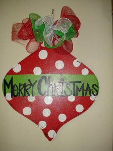 Signs in Holiday Decor - Etsy Holidays - Page 3