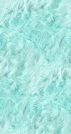 Descubre Y Comparte Las Imagenes Mas Hermosas Del Mundo Pretty Wallpapers Blue Wallpapers Iphone Wallpaper