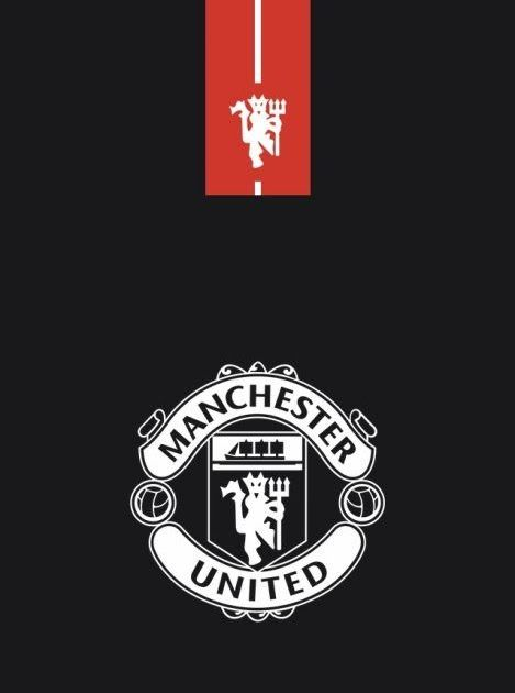 Manchester United Desktop Wallpapers Is The Perfect High Resolution Foot Manchester United Wallpapers Iphone Manchester United Wallpaper Manchester United Logo