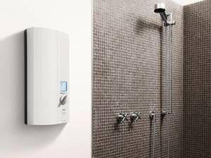 8 Haufig Gestellte Fragen Zu Durchlauferhitzern In 2020 Durchlauferhitzer Heisswasser Niederdruck Armatur