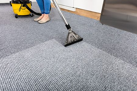 Carpet Cleaning Sydney How To Clean Carpet Mattress Cleaning Carpet Cleaning Company