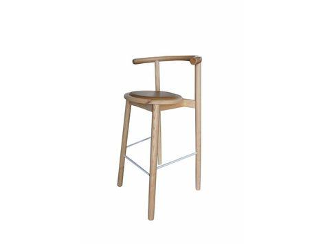Pleasant Pinterest Espana Uwap Interior Chair Design Uwaporg
