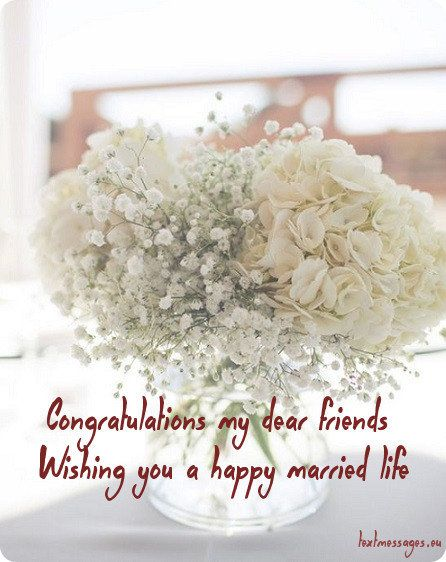 Short Wedding Wishes Quotes Messages With Images Wedding Wishes Wedding Greetings Wedding Wishes Quotes