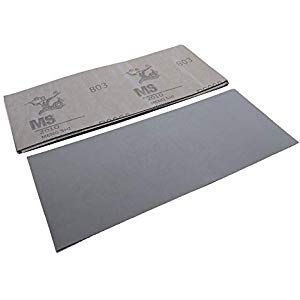 Sound Heat Insulation Mat Wallpaper Application Perfect for Processing Edges Wallpaper Roller for Auto Car Audio Sound Deadening Application QLOUNI Rubber Seam Roller
