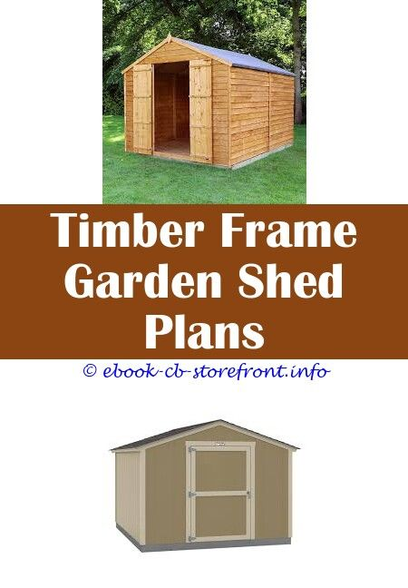 Easy And Cheap Cool Tips Shed Plans 6 X 12 Stone Garden Shed Plans Victorian Shed Building Regulations Free Shed Plans Rubbermaid Shed Building Instructions