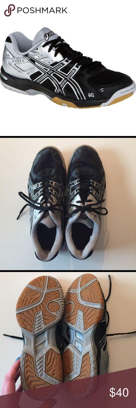 chaussures de volleyball asics asics chaussures de de de volleyball asics. dd98204 - camisetasdefutbolbaratas.info