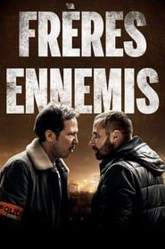 Ver Close Enemies Pelicula Completa Latino 2018 Gratis En