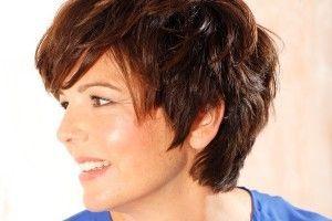 Haarschnitte Tech Hair Styles Hair Trending