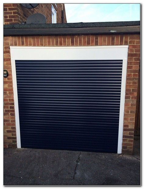 Pin By Jasmine Laura On Garage Door In 2019 Electric Garage Doors