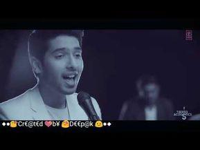Love Whatsapp Status Youtube In 2019 Romantic Songs