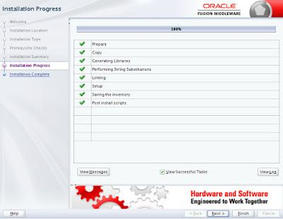 1226dd4b1e67c19541dfd9255e5ce86e - Oracle Weblogic Application Server Download