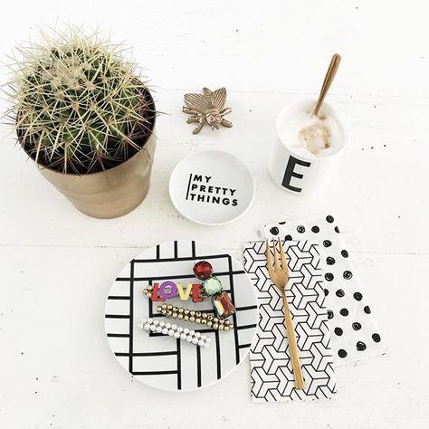 Heute Kaffee und DIY Hair Candy zum Frühstück! Wer noch? Schaut mal auf meinen Blog #linkimprofil  Habt alle einen schönen Mittwoch! (Werbung wegen Verlinkung) . . . #goodmorning#DIY#haircandy#onthetable#tabledecor##tablesetting#tischdeko#fwis##urbanjunglebloggers#interior_delux#interior_and_living#homeinspirations#easyinterieur#homeinspiration#hmhome#solebich#plantlover#pocketofmyhome#interiorstyling#happywednesday
