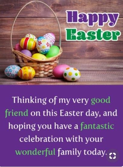 50 Short Easter Forgiveness Quotes Quotes Yard In 2020 Happy Easter Quotes Happy Easter Quotes Friends Happy Easter Card
