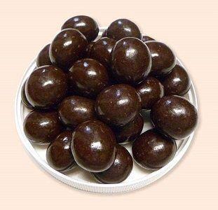 Cara Membuat Coklat Cetak Praline Valentine Dan Lainnya Coklat Makanan Resep Kue Coklat