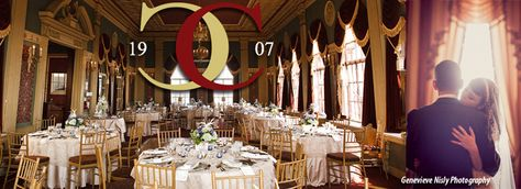 List of Pinterest banquet hall business meeting rooms ideas ... 4057bd744