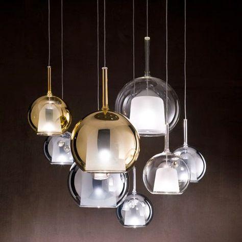 Fabbian Leuchten & Lampen kaufen click