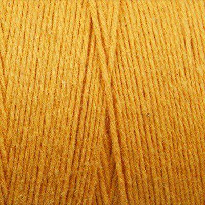 Maysville 8 4 Cotton Carpet Warp Cotton Carpet Weaving Yarn Weaving
