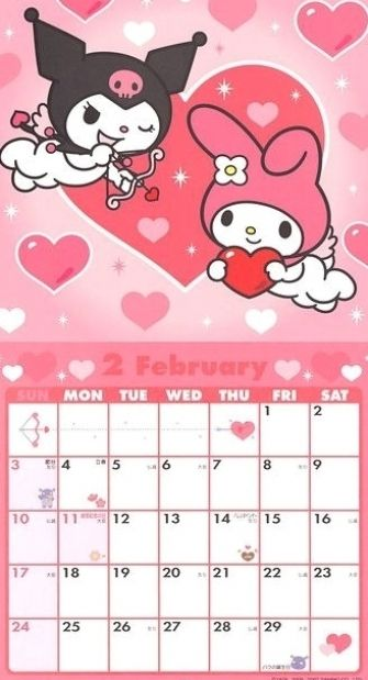 Printable Calendar 2021 January 2021 December 2021 Etsy In 2021 Hello Kitty Wallpaper Hello Kitty Themes Hello Kitty Find and save images from the hello kitty wallpaper collection by mirtilla malcontenta (giusinasss) on we heart it, your everyday app to get lost in what you love. hello kitty wallpaper hello kitty
