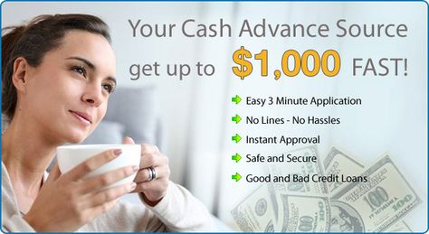 American cash advance in laplace la picture 4