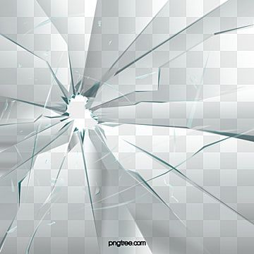 Glass Hole Broken Element Glass Breakage Glass Glass Piece Png Transparent Clipart Image And Psd File For Free Download Broken Screen Wallpaper Glass Geometric Background