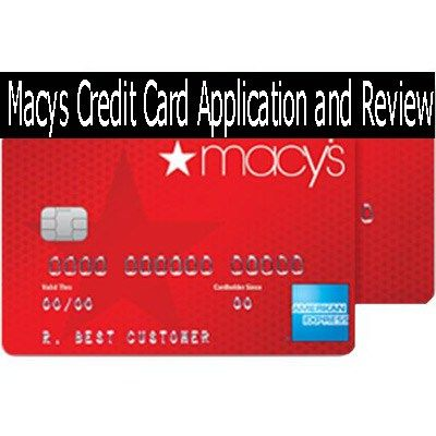 Multiple Credit Card Applications In One Day
