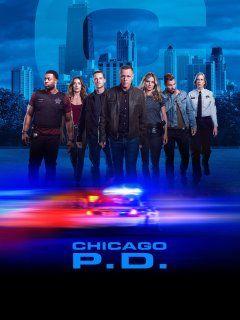 Chicago Med Saison 1 Streaming Vf : chicago, saison, streaming, Chicken