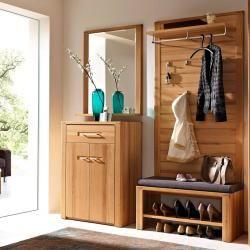 Garderoben Sets Kompaktgarderoben In 2020 Flur Mobel Haus