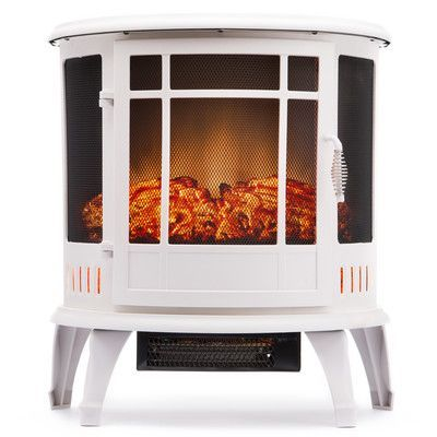 400 Square Foot Electric Stove   Stove