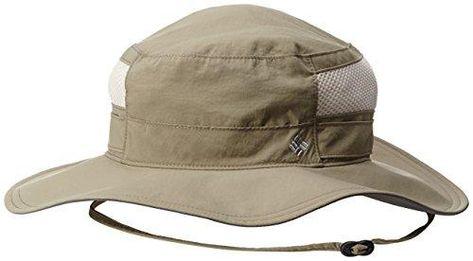 Columbia Bora Bora Booney II Sun Hats 080d080d7fd