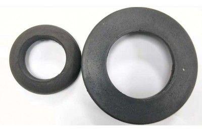3inch 4ich 11 2 Inch Sponge Foam Sealing Gasket Manufacturer Sink Toilet Repair Sponge Part Supplier Toilet Repair Foam Rubber Industry
