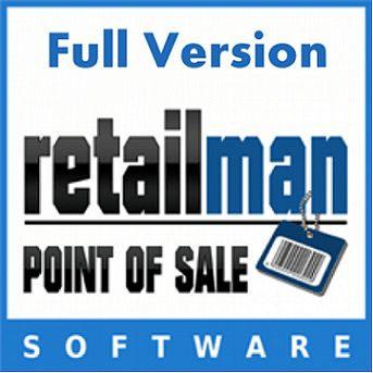 Retail Man POS 2 1 Crack and Activation key Full Free Download