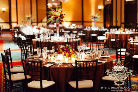 Wallpaper Daily Post Wedding Reception Venues