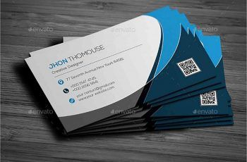 Corporate Staples Business Card1 Business Card Template Word Make Business Cards Create Business Cards