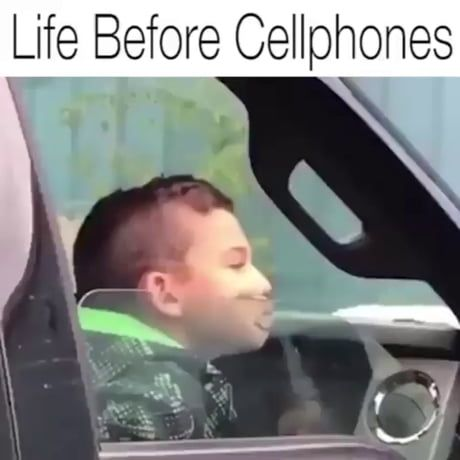 Phone Clearing Mp4 Gif Dump Prank Videos Funny Gif Best Funny Pictures
