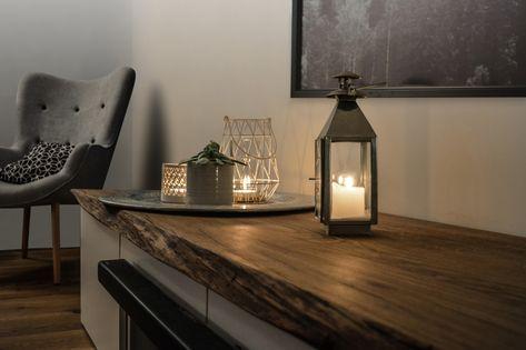 Holzwunder – Konfigurieren Sie Ihre Regale aus Holz & Metall!