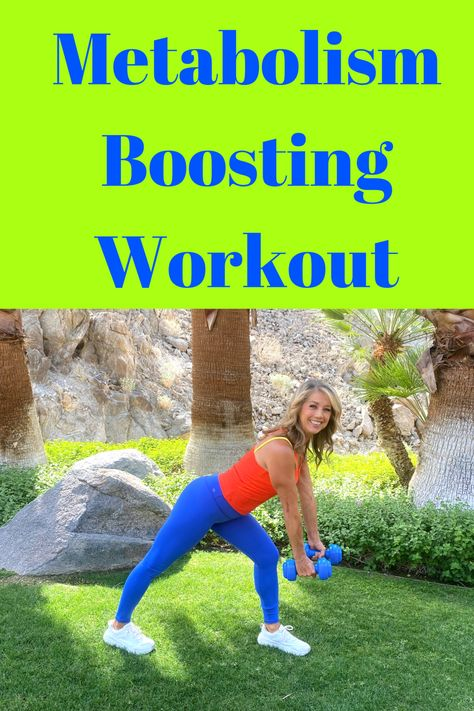 Easy Workouts, Mini Workouts, Exercise Workouts, Exercise Routines, Strength Training Workouts, Toning Workouts, Excercise, Workout Videos, At Home Workouts
