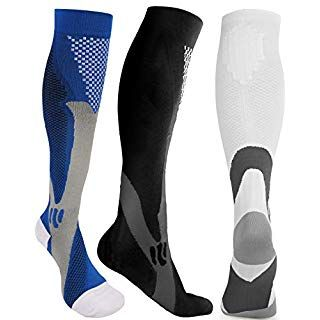 over 20 colors Basketball Socks with Basketball Logo Athletic Crew Socks