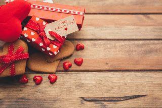 صور عيد الحب 2021 احلى بوستات لعيد الحب Rose Day Wallpaper Festival Image Valentine Photo