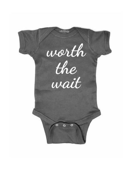 Funny Infant Baby Bodysuit Sweet Treats Lollipops Unisex ALL-OVER PRINT Babygrow