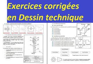 Resultat De Recherche D Images Pour Dessin Exercice Sur Les Raccordements Technical Drawing Social Security Card Bullet Journal