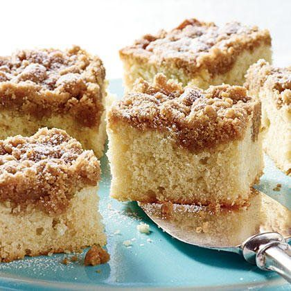 Vanilla Buttermilk Crumb Cake Buttermilk Coffee Cake Crumb Cake Recipe Coffee Cake Recipes