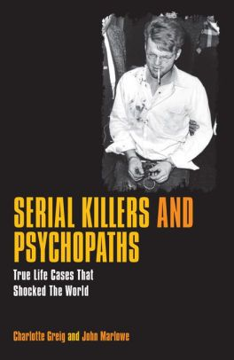 670 True Crime Ideas True Crime Crime Serial Killers