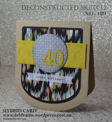 4ff3ce5d6b3ed8 Disco Ball   Sneak Peek