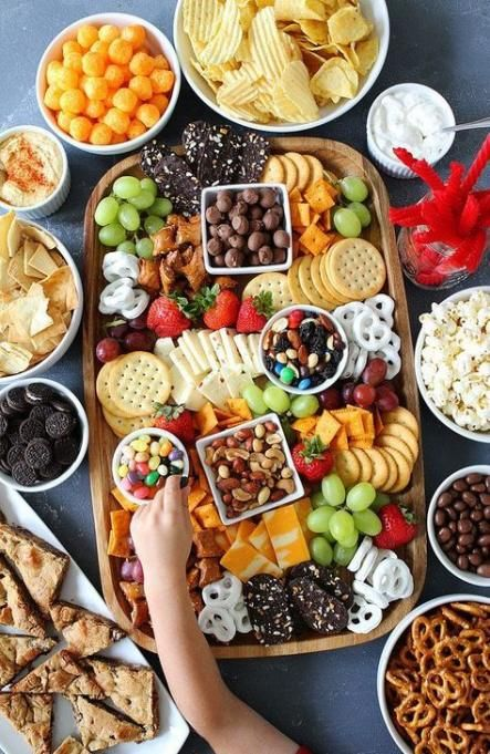 62 Ideas Cheese Platter Ideas For Kids Birthday Parties Cheese