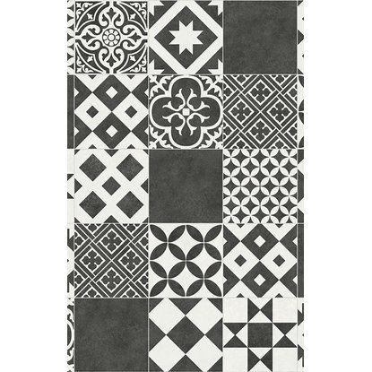Chemifarb Wykladzina Pcv Boho Chic Amadora 090 2 M Kupuj W Obi Vinyl Flooring Flooring Vinyl Tiles