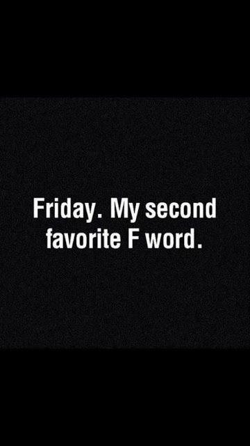 Thoughts for friday funny quotes, tgif quotes, quotes friday, me quotes Tgif Quotes, Friday Quotes Humor, Sarcastic Quotes, Daily Quotes, Me Quotes, Citations Photo, Funny Memes, Hilarious, Jokes